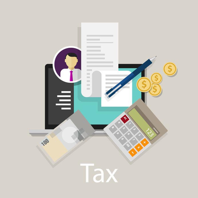 Do I Qualify - Tax Relief Is Possible